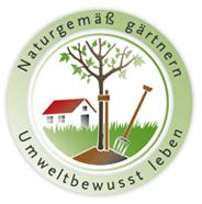 Gartenfreunde Trossingen e.V.